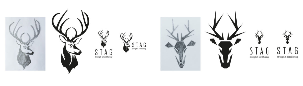 Stag-sketches-horizontal-visual-v2