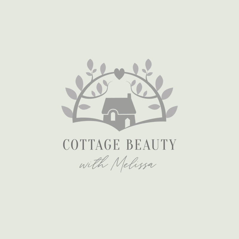 Cottage-Beauty-logo-3
